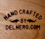 Handcrafted Custom Funiture and Custom Cabinets by Delnero Custom Furniture